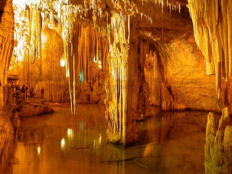 grotte-toirano